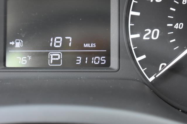 2016 Nissan Sentra 4dr Sdn I4 CVT S 28