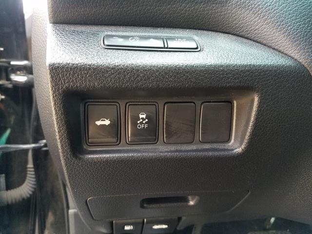2015 Nissan Altima 2.5 S 18