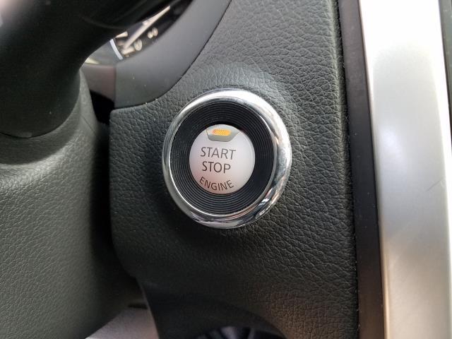 2016 Nissan Altima 2.5 SV 26