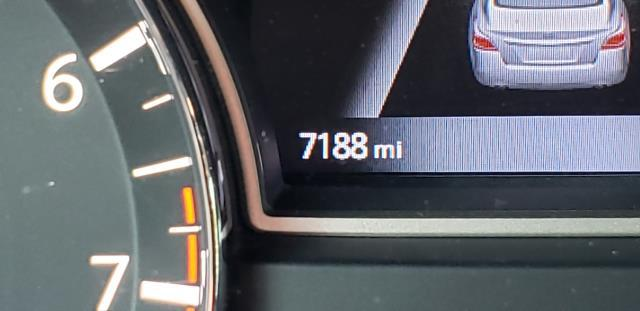 2017 Nissan Altima 2.5 S Sedan 22