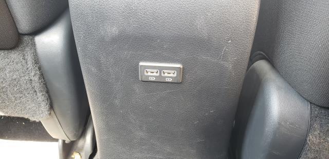 2017 Nissan Altima 2.5 S Sedan 30
