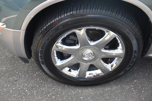 2009 Buick Enclave FWD 4dr CXL 5