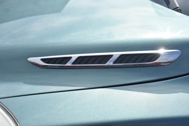 2009 Buick Enclave FWD 4dr CXL 6