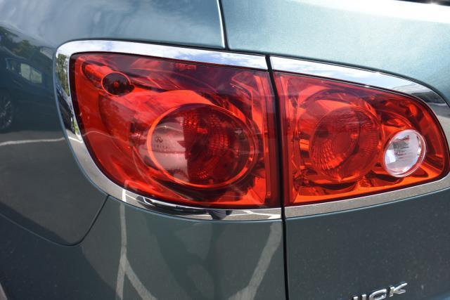 2009 Buick Enclave FWD 4dr CXL 7