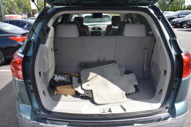 2009 Buick Enclave FWD 4dr CXL 8