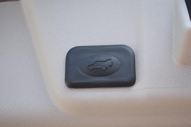 2009 Buick Enclave FWD 4dr CXL 9