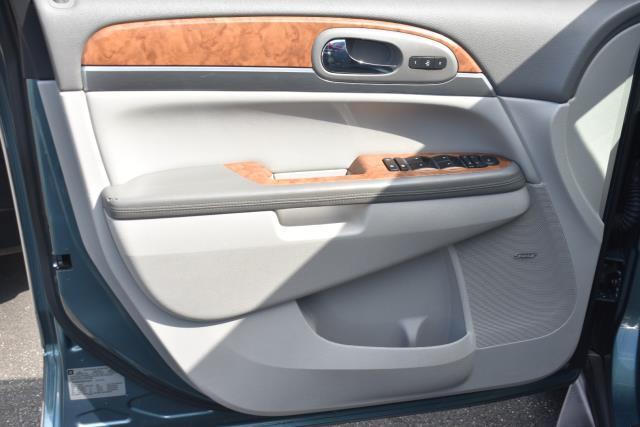 2009 Buick Enclave FWD 4dr CXL 15