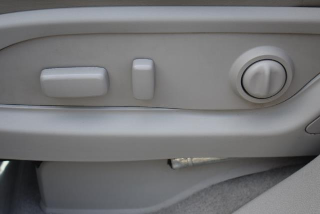 2009 Buick Enclave FWD 4dr CXL 18
