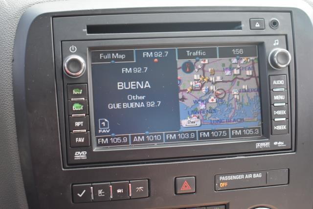 2009 Buick Enclave FWD 4dr CXL 23