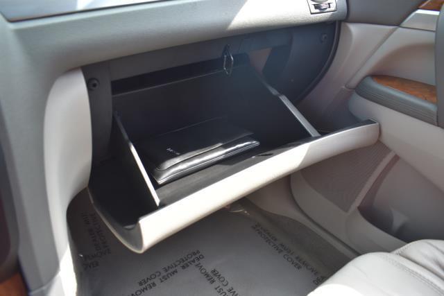 2009 Buick Enclave FWD 4dr CXL 26