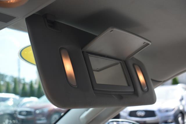 2009 Buick Enclave FWD 4dr CXL 27