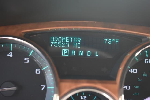 2009 Buick Enclave FWD 4dr CXL 28