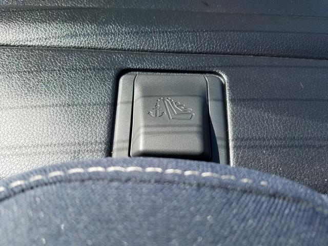 2016 Nissan Altima 4dr Sdn I4 2.5 SV 13