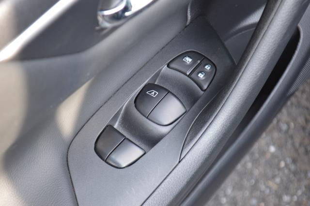 2016 Nissan Altima 4dr Sdn I4 2.5 SV 18