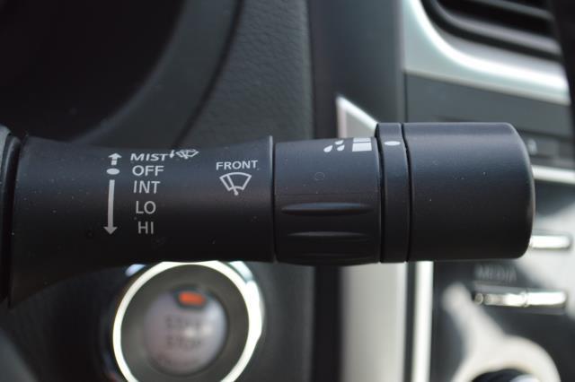 2016 Nissan Altima 4dr Sdn I4 2.5 SV 26