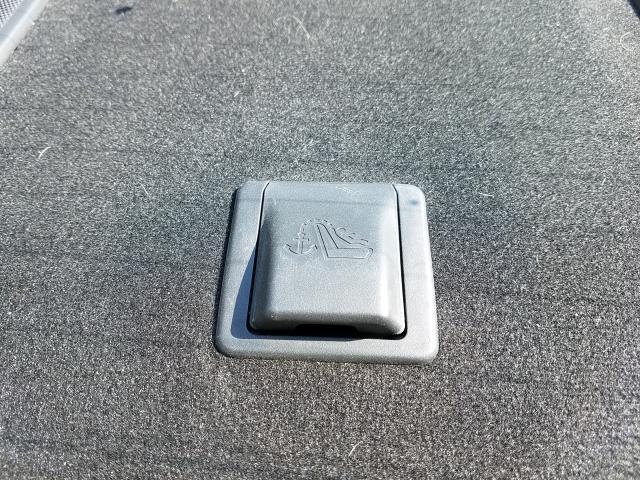 2017 Nissan Sentra SV CVT 12