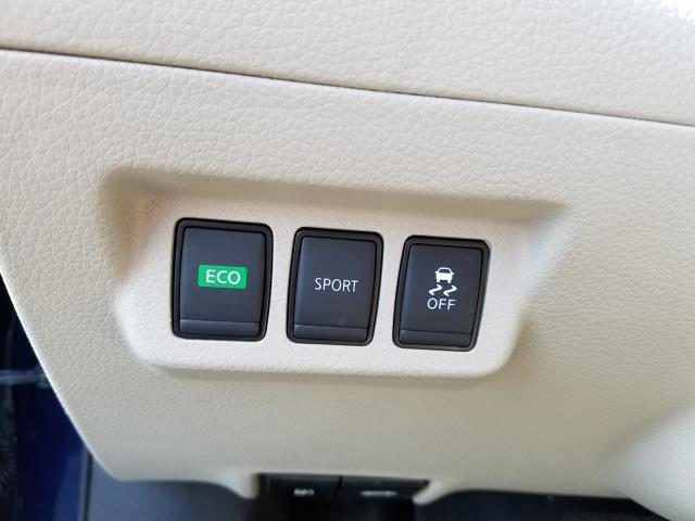 2017 Nissan Sentra SV CVT 16