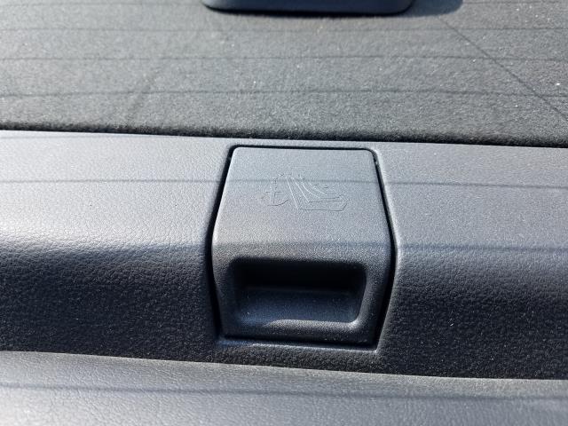 2012 Nissan Altima 4dr Sdn I4 CVT 2.5 SL 13