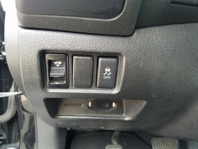 2012 Nissan Altima 4dr Sdn I4 CVT 2.5 SL 17