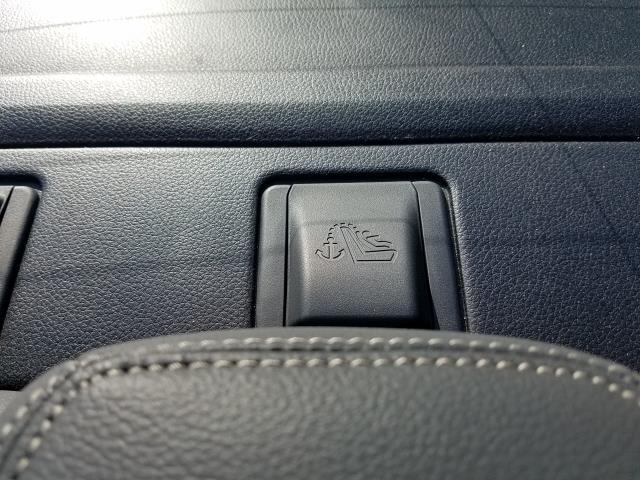 2016 Nissan Altima 4dr Sdn I4 2.5 SL 14