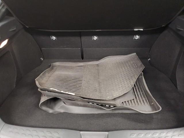 2018 Toyota C-Hr XLE 25