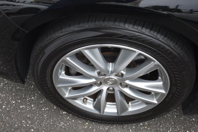 2015 INFINITI Q50 4dr Sdn Premium AWD 5
