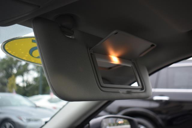 2015 INFINITI Q50 4dr Sdn Premium AWD 22