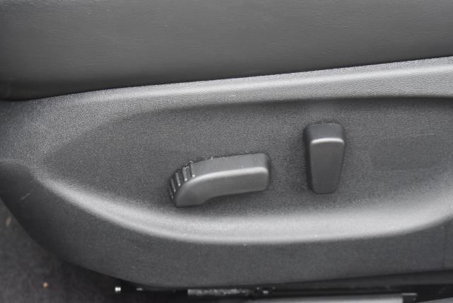 2015 INFINITI Q50 4dr Sdn Premium AWD 15