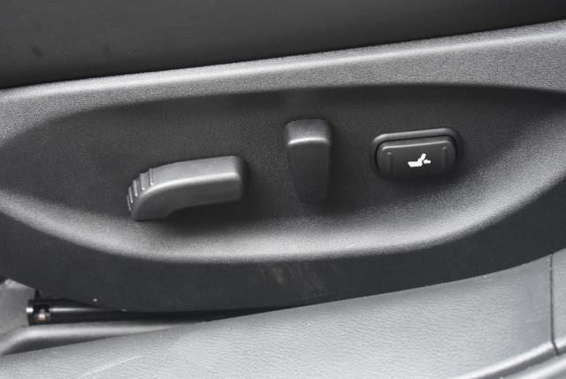 2016 INFINITI Q50 4dr Sdn 3.0t Premium AWD 17