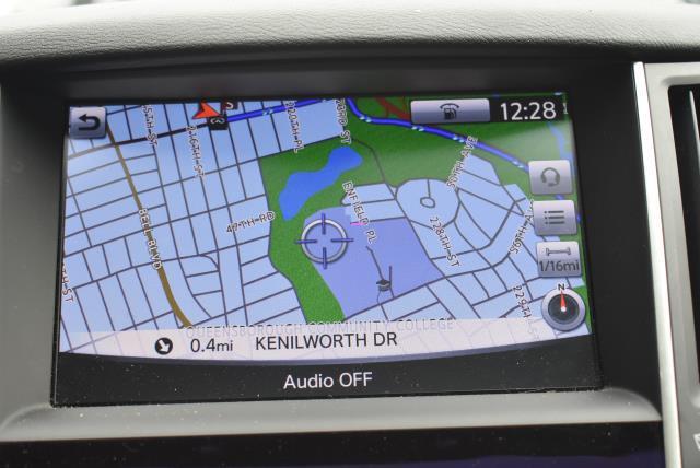 2016 INFINITI Q50 4dr Sdn 3.0t Premium AWD 19