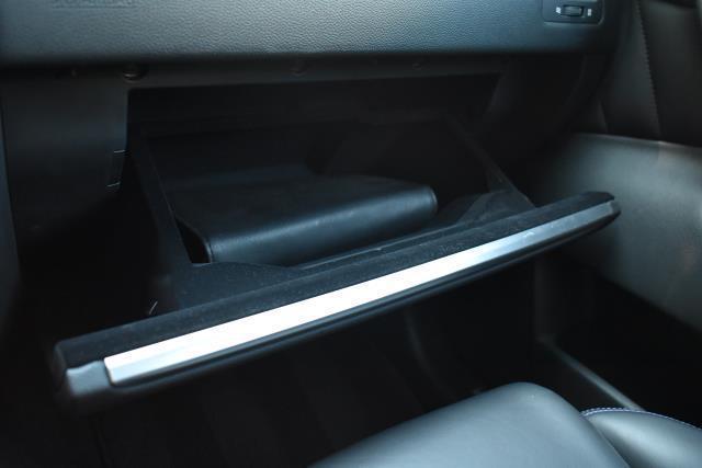 2016 INFINITI QX70 AWD 4dr 24