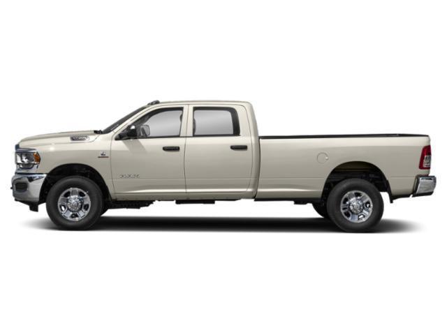 2019 RAM 2500 Limited