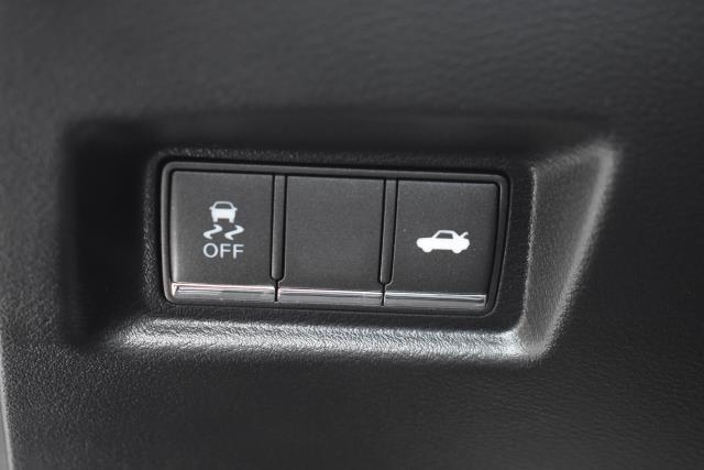 2016 INFINITI Q50 4dr Sdn 3.0t Premium AWD 20