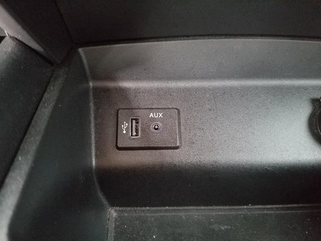 2017 Nissan Altima 2.5 SR Sedan 25