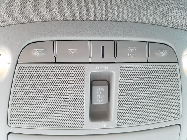 2017 Nissan Murano AWD SL 27