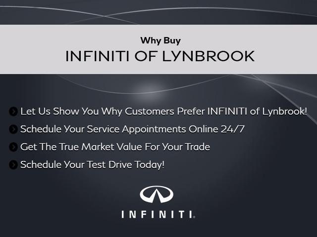 2019 INFINITI Q50 3.0t LUXE 1