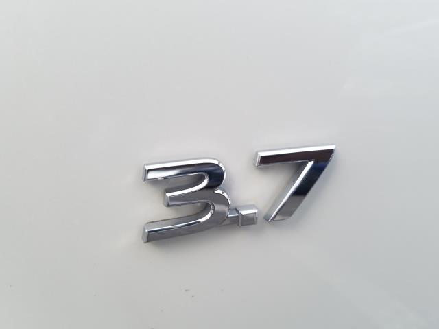 2018 INFINITI Q70L 3.7 AWD 6
