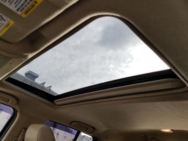 2013 Nissan Frontier SL 20