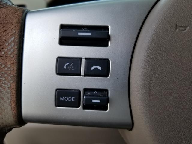 2013 Nissan Frontier SL 21