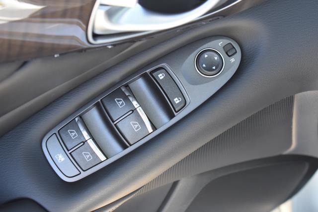 2018 INFINITI Q50 3.0t LUXE AWD 14
