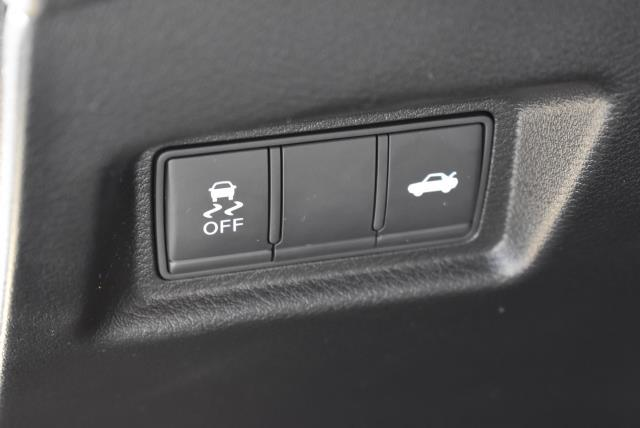 2018 INFINITI Q50 3.0t LUXE AWD 16