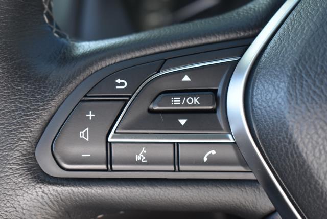 2018 INFINITI Q50 3.0t LUXE AWD 24