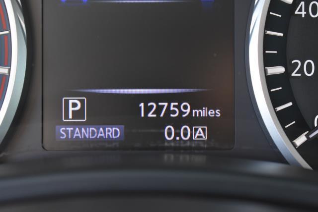 2018 INFINITI Q50 3.0t LUXE AWD 28