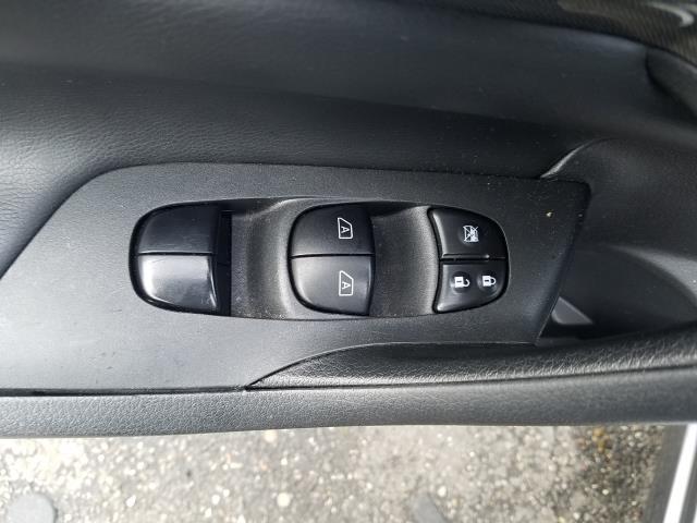 2015 Nissan Altima 4dr Sdn I4 2.5 SL 17