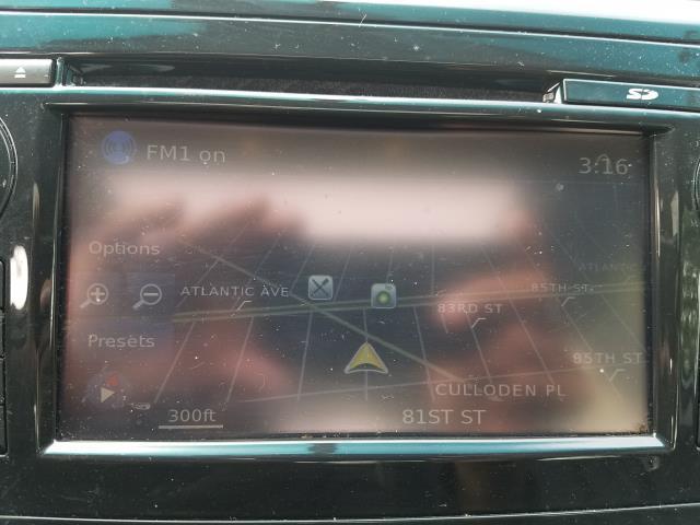 2015 Nissan Altima 4dr Sdn I4 2.5 SL 26