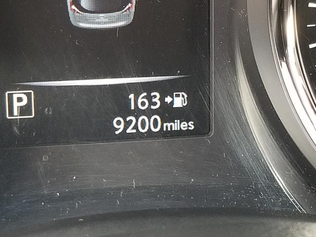 2017 Nissan Rogue 2017.5 AWD S 28