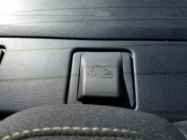 2018 Nissan Altima 2.5 S 14