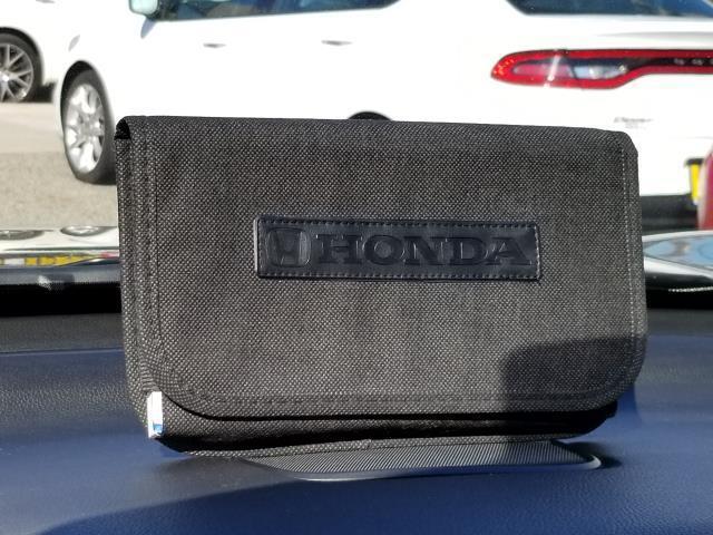 2017 Honda Cr-V LX 25