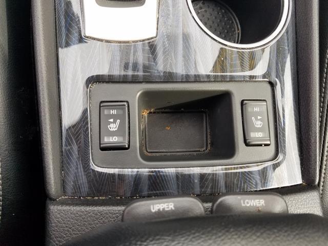 2018 Nissan Altima 2.5 SL 24