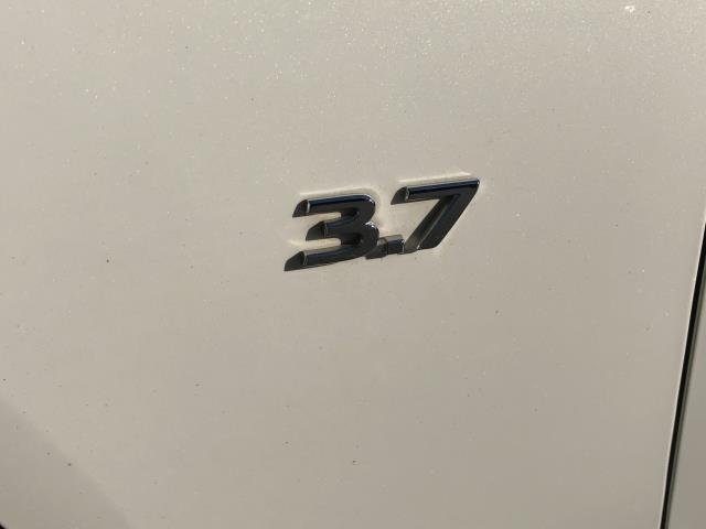 2015 INFINITI Q50 4dr Sdn Premium AWD 4